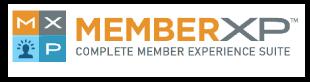 MemberXP