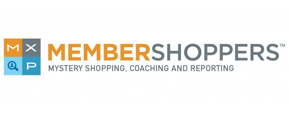 MemberShoppers logo