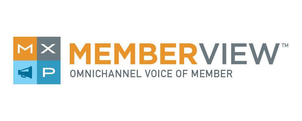 memberview logo