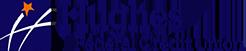 Hughes Logo Market Growth Leader