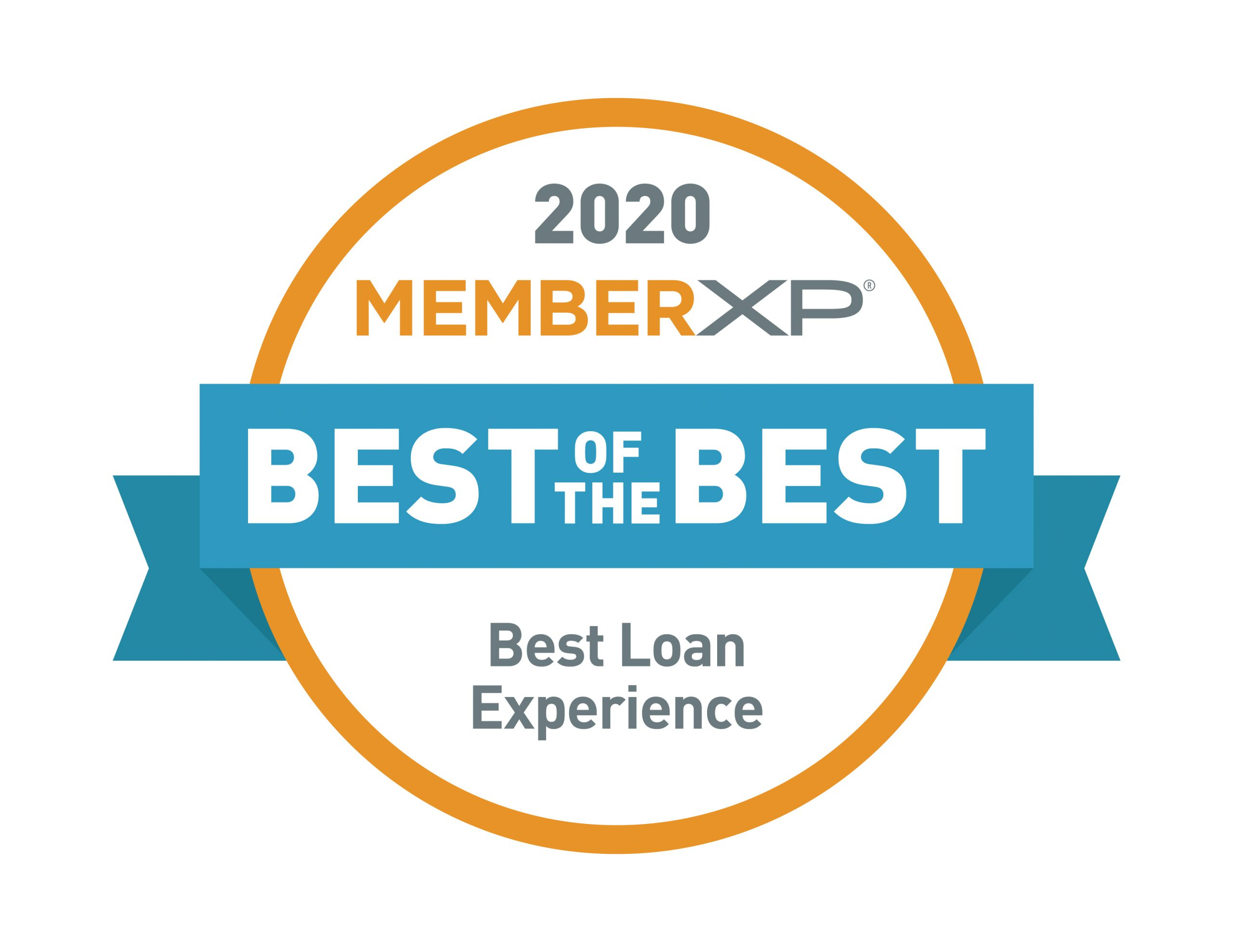 143531-Best-Loan-Experience-Seal-RGB