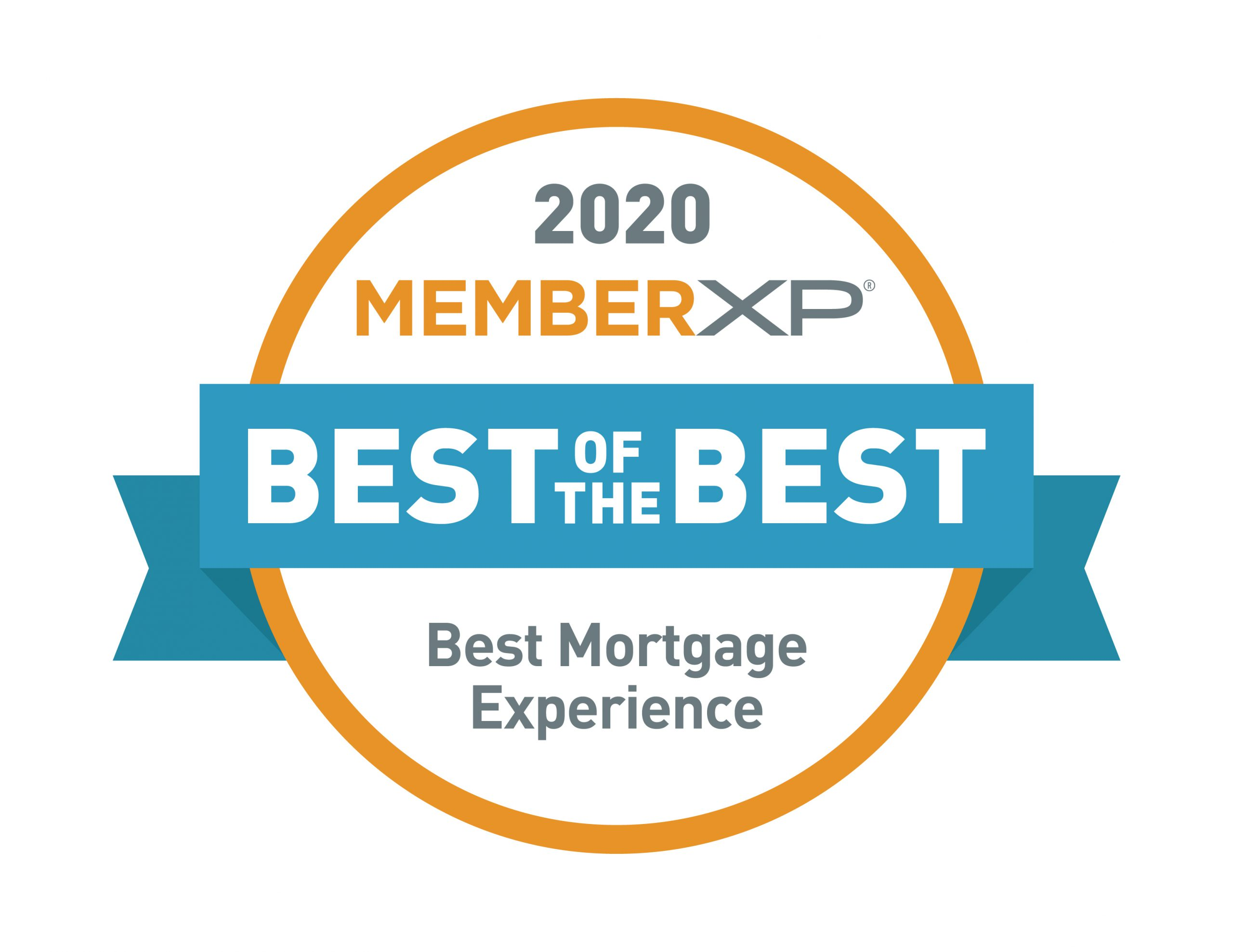 143531-Best-Mortgage-Experience-Seal-RGB