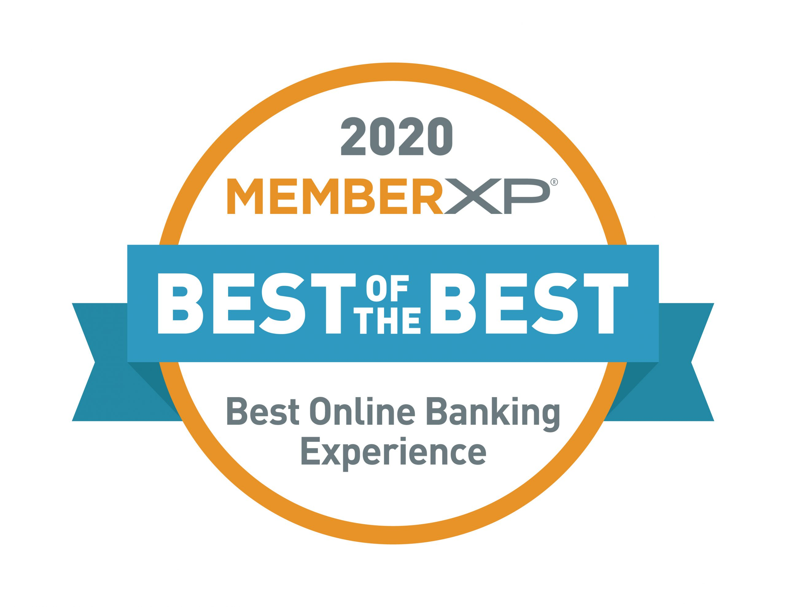143531-Best-Online-Banking-Experience-Seal-RGB